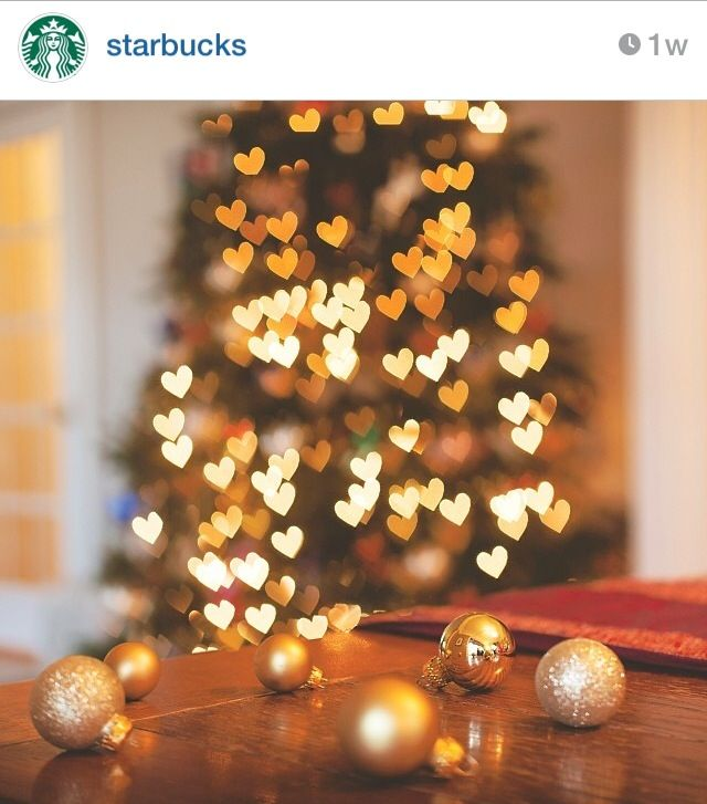 640 x 727 jpeg 64kB, Starbucks, Xmas tree | Christmas | Pinterest