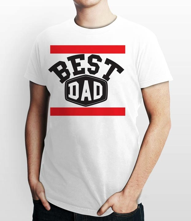 best fathers day shirts
