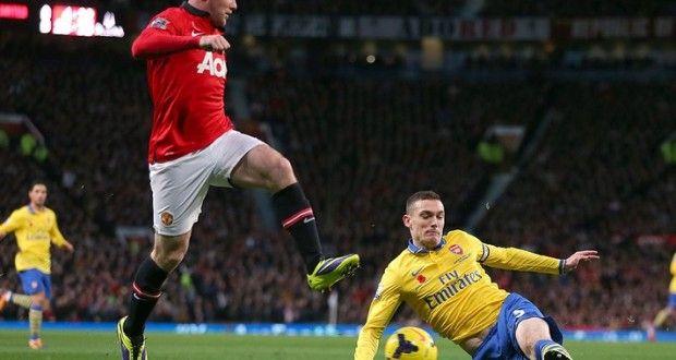 manchester united vs arsenal live stream ipad