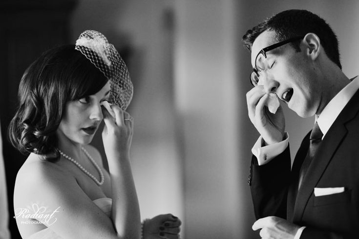 A blog about why you should or shouldn't see each other before the wedding. #wedding #photography