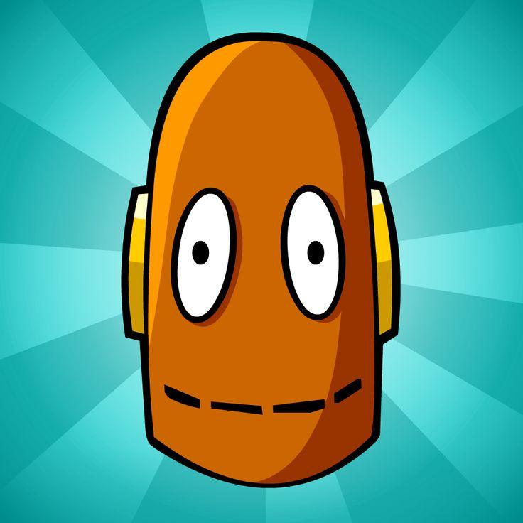Brainpop app review bridgingapps school science pinterest