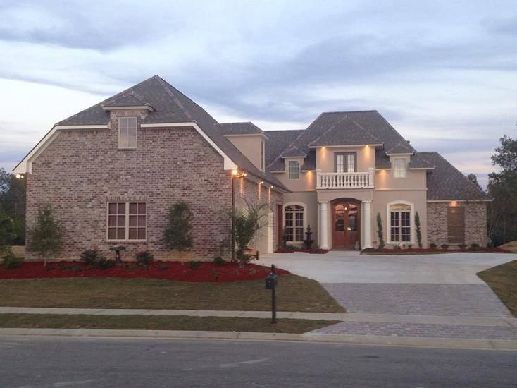 madden home design the carriagewood new house plans ideas pinte