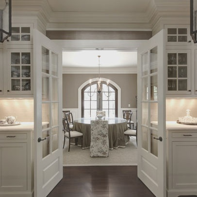 benjamin moore ashley gray