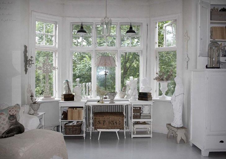 aarredamento provenzale interior design : mmvitt Vintage & Rustic Style Pinterest
