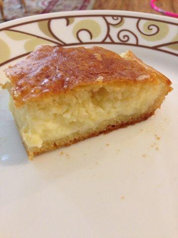 My Recipe Box: Easy Cream Cheese Danish | Recipes | Pinterest