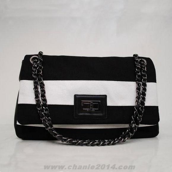 Denim Handbags For Wholesale