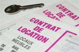 Je suis locataire, quels travaux ai-je le droit de faire ? me faut-il des autorisations ? Les réponses sur les travaux qu'on peut effectuer en location