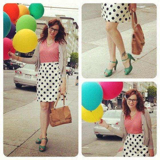 Polka-Dots-Stripes-Balloons