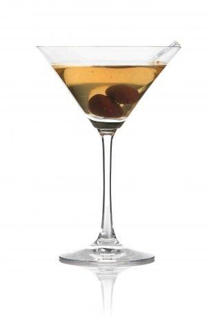 dirty martini | Tiki Tacky, Bars & Drinks | Pinterest