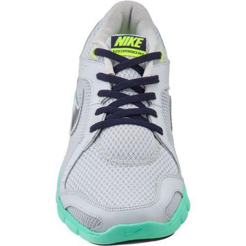 Nike Women's Flex Experience Run 2 Running Shoes
