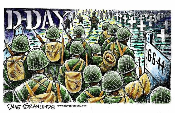 d-day 70th anniversary commemorative zippo