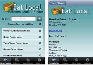 apps cache local chat search