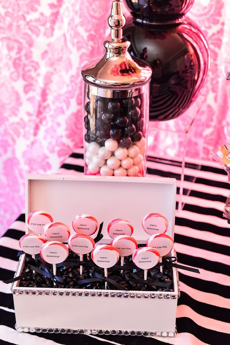 paris themed dessert buffet paris themed wedding pinterest