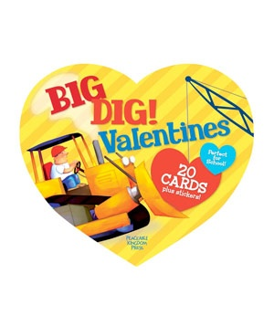 valentine's day gifts big teddy bears