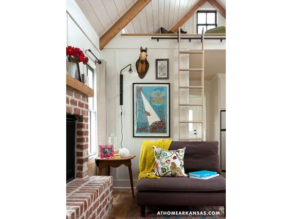 Pin By Grace Willaford On Tiny Homes Retreats Pinterest