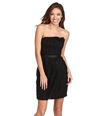 0aa3762a689 Purple Handbags  Dillards Black Dresses