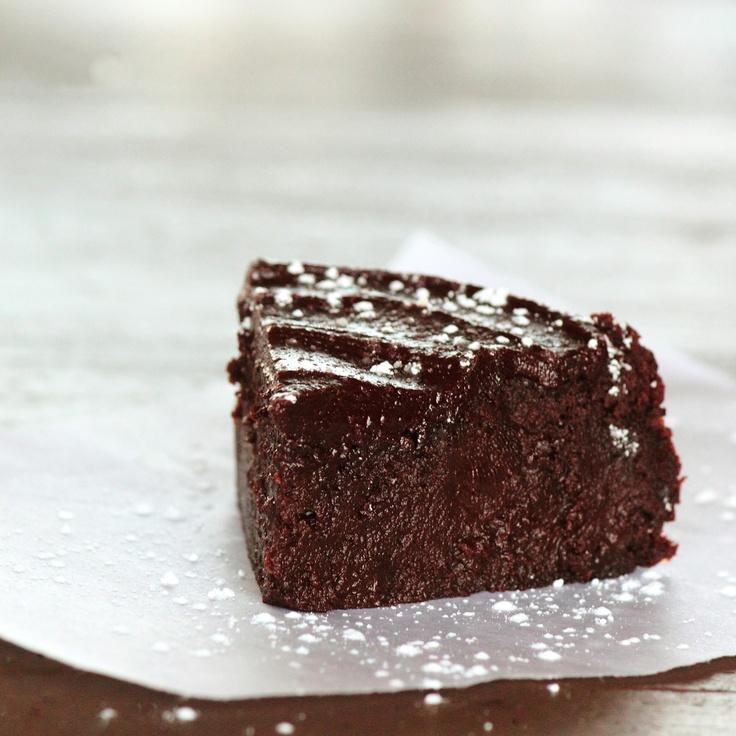 Pin by Denice Boyer on Chocolate Chocolate Chocolate | Pinterest