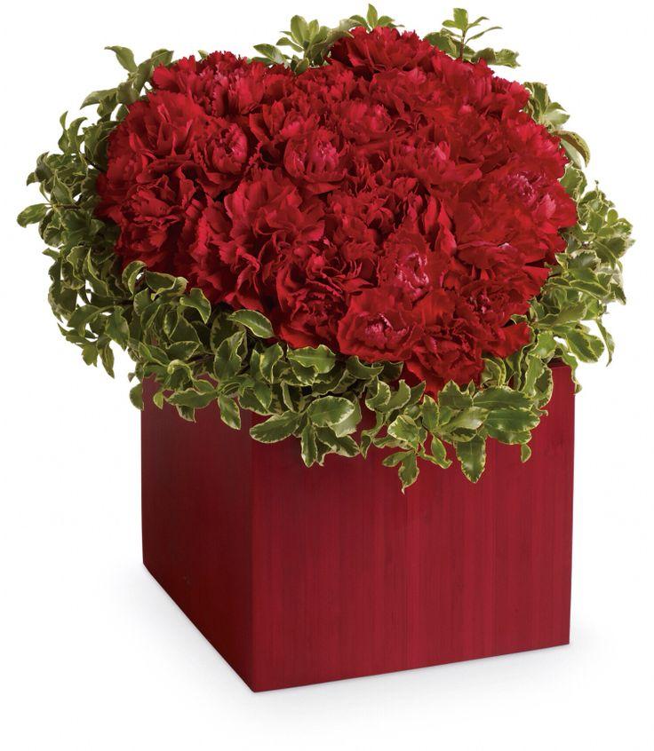 hyvee valentine's day sale
