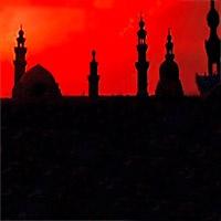 Fakta om Islam
