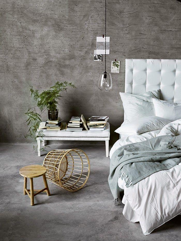 Interieur inspiratie van Tine K Home. Voor meer wooninspiratie kijk ook eens op http://www.wonenonline.nl/interieur-inrichten/