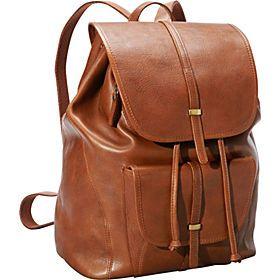 italian handbags valentino