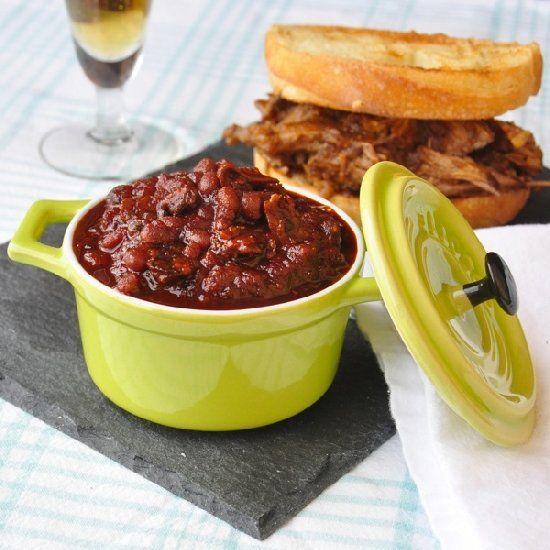 Pin by Kathleen Hall Lapchak on Very Interesting Food Ideas | Pintere ...