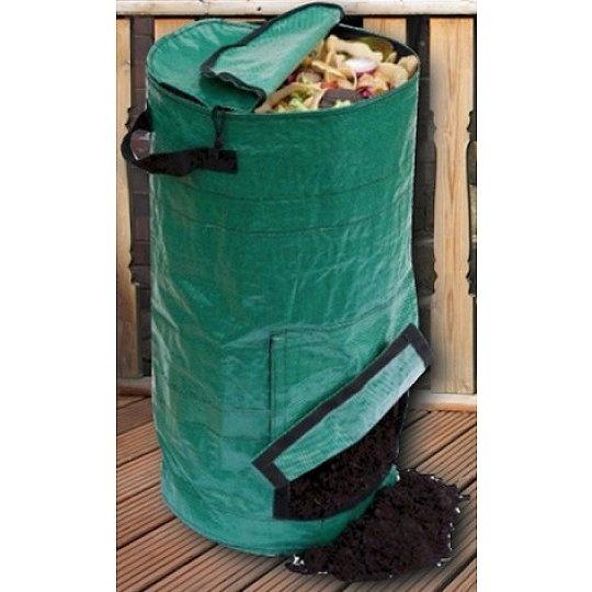 Garden Composter Recycler