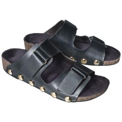 ashland studded sandal, sam & libby