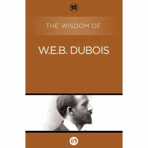 essays on wisdom