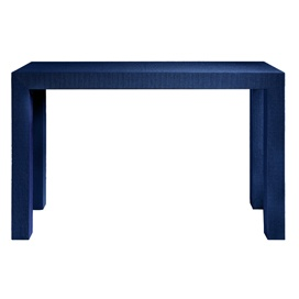 Parsons Table Ikea : Ikea parsons table sprayed a fun color (or with a table cloth) for ...
