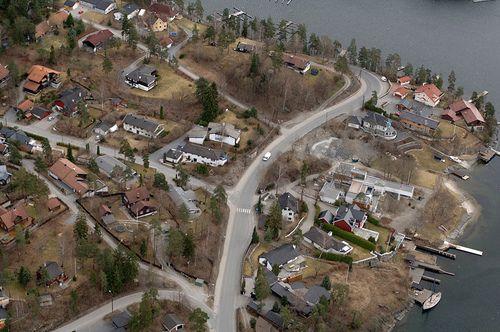 Asker Norway  City new picture : Nesøya, Asker, Norway   Norway, Noorwegen, Norge, Noreg   Pinterest