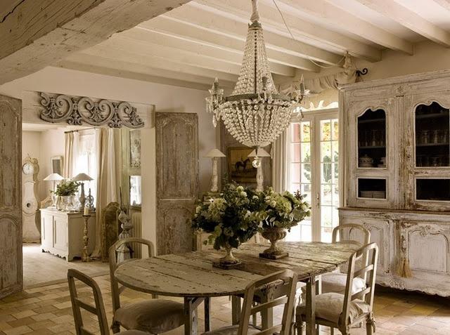 everything home decor and design pinterest. Black Bedroom Furniture Sets. Home Design Ideas