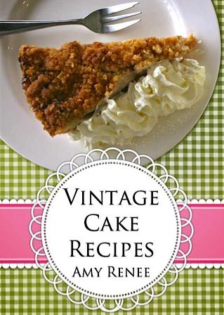 Free Vintage Sister Birthday Greeting Card Old Design Shop Blog Cake ...
