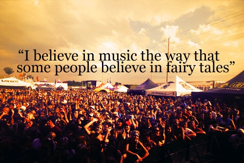 music, fairy tales, august rush, quotes | RUSH | Pinterest