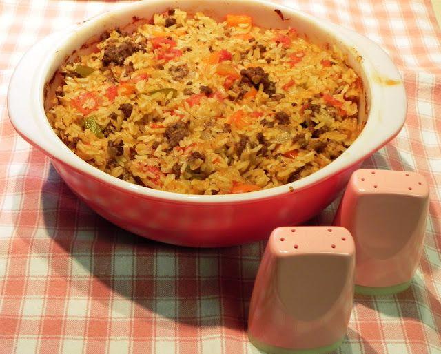 ... sweet corn hash ham and potato hash silvana franco s sweet potato hash