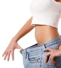 Most Effective Weight Loss Supplements