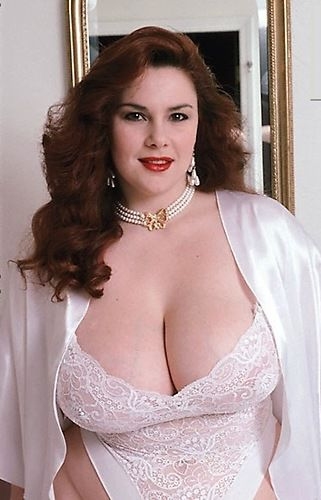dating sites for bbw