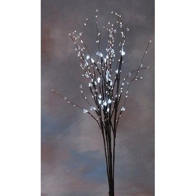 Lighted tree branches lookup beforebuying - Tree branches with lights ...