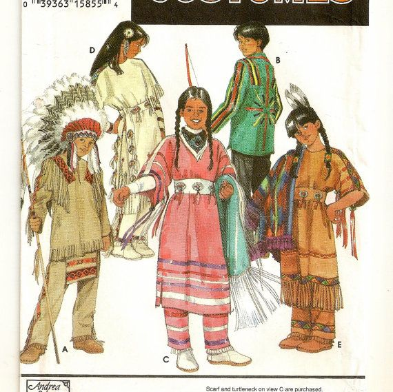 American Indian Beadwork 1971 Hunt and Burshears- Sioux Ute Apache Cheyenne Ojibwa