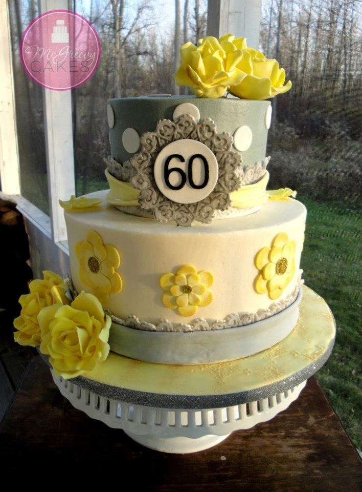 Pin 60 Year Old Birthday Cake Ideas 800x800 Jpg Kootationcom Cake on ...