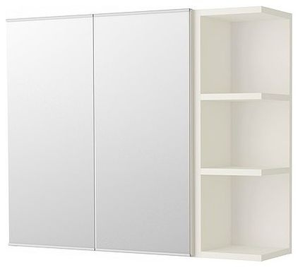 Modern Medicine Cabinets By Ikea Ideas For Remodel