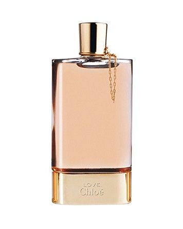 Love, Chloé Eau de Parfum Collection - Beauty - Bloomingdale's