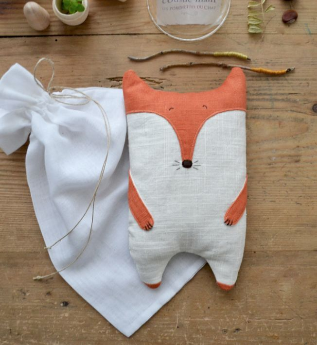 Fox Pillows Pattern: Pillow cushion kits in cross stitch and needlepoint u. Best ideas about fall pillows on burlap.