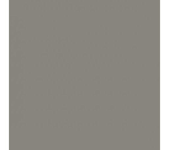 Chelsea gray hc168 benjamin moore new home pinterest for Benjamin moore chelsea gray