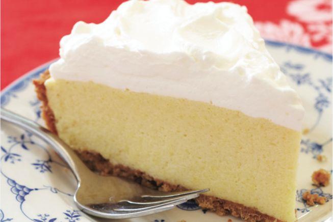 Millionaire Pie | Dessert (Frozen / Refrigerated) | Pinterest