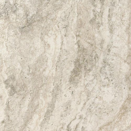 Tile Gray Travertine Ceramic Floor Or Wall Tile 12 X 12 At Me