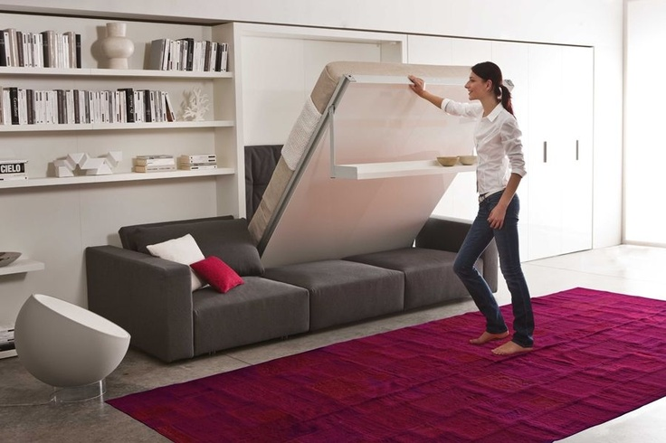 Herreg rd skapseng ikea for Sofa cama para habitacion juvenil