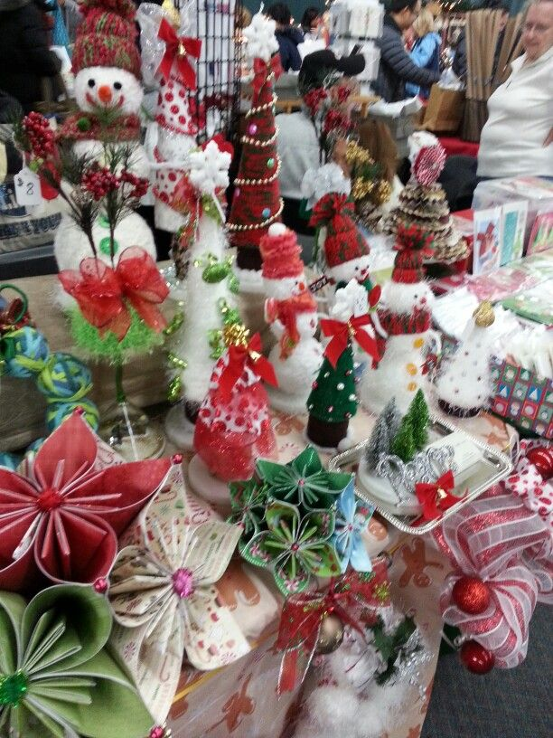 christmas craft christmas crafts pinterest