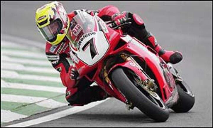 motorcycles dc memorial day weekend
