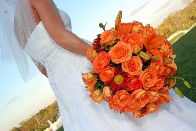 http://tyumen.strana-krasoty.ru/images/stories/tyumen_/orange_wedding3.jpg